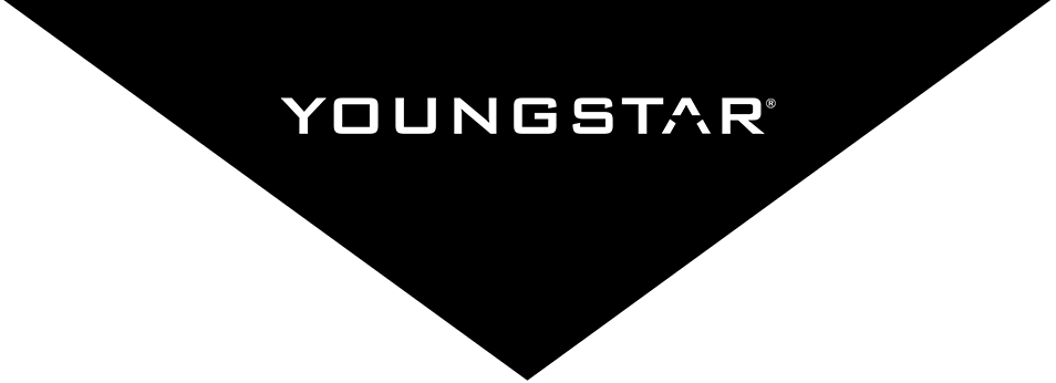 YoungStar Feed Lot Matting